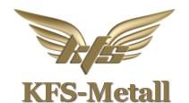 KFS-Metall.de